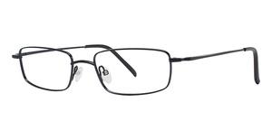 Timex L019 Eyeglasses