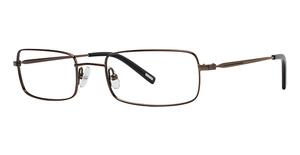 Timex X019 Eyeglasses