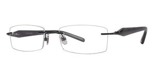 Jones New York J454 Prescription Glasses