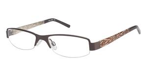 Kay Unger K132 Eyeglasses