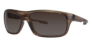 Maui Jim Island Time 237 Sunglasses