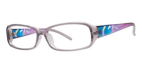 Modern Optical Karma Prescription Glasses