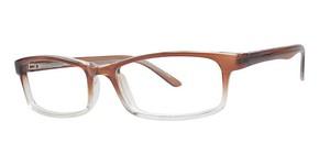 Modern Optical Clutch Prescription Glasses