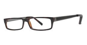 Modern Optical Jonah Prescription Glasses