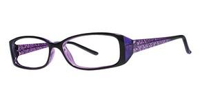Modern Optical Barb Prescription Glasses