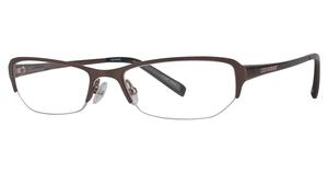 Converse Spark Eyeglasses