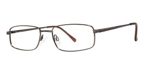 Modern Optical Social Eyeglasses