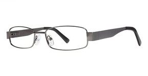 Modern Optical Iron Prescription Glasses