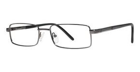 Modern Optical Charles Eyeglasses