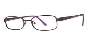 Modern Optical Peoria Eyeglasses