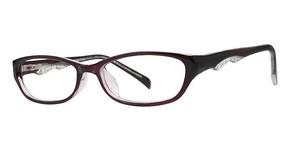 Modern Optical Pamela Prescription Glasses