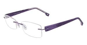 Cafe Lunettes cafe 3109 Eyeglasses