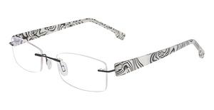 Cafe Lunettes cafe 3111 Eyeglasses