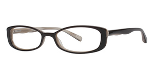 Jones New York J718 Prescription Glasses