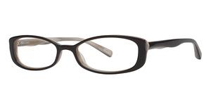 Jones New York J718 Eyeglasses