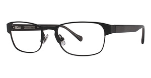 Lucky Brand Liberty Eyeglasses