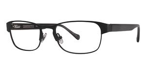Lucky Brand Liberty Prescription Glasses