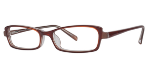 Jones New York J725 Prescription Glasses