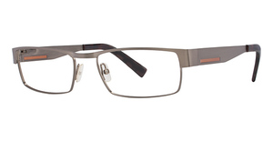 Jhane Barnes Sequence Eyeglasses