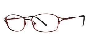 Modern Optical Anita Prescription Glasses