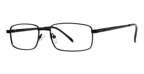 Modern Optical Cliff Prescription Glasses