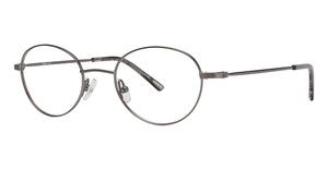 Timex X020 Eyeglasses