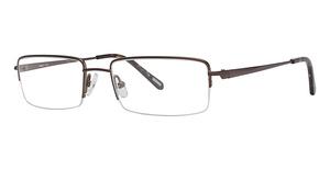 Timex X021 Eyeglasses