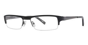 Timex L017 Prescription Glasses