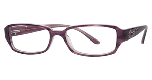 Vivian Morgan 8004 Eyeglasses