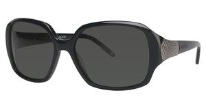 Ellen Tracy Geneva Sunglasses