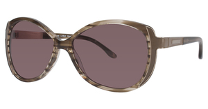 BCBG Max Azria Lively Sunglasses