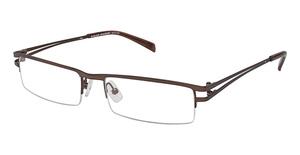 Phat Farm H0532 Prescription Glasses