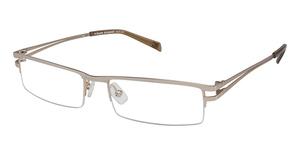Phat Farm H0532 Eyeglasses