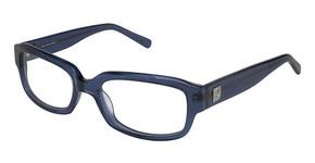 Phat Farm 613 Eyeglasses