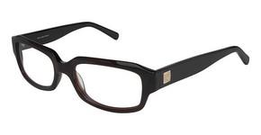 Phat Farm 613 Prescription Glasses
