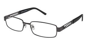 Phat Farm 543 Eyeglasses