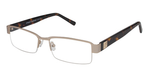 Phat Farm H0542 Prescription Glasses