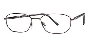 Stetson 217 Prescription Glasses
