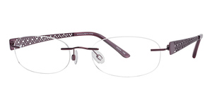 Invincilites Zeta U Prescription Glasses