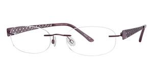 Invincilites Zeta U Eyeglasses