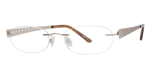 Invincilites Zeta U Glasses