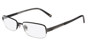 Tommy Bahama TB4005 Prescription Glasses