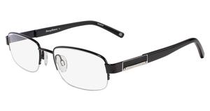Tommy Bahama TB4008 Prescription Glasses