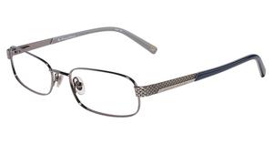 Tommy Bahama TB4006 Prescription Glasses