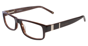 Tommy Bahama TB4010 Prescription Glasses