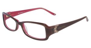 Tommy Bahama TB5004 Prescription Glasses