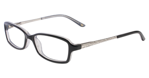 Tommy Bahama TB5005 Prescription Glasses