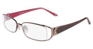 Tommy Bahama TB5007 Prescription Glasses