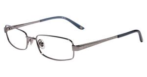 Tommy Bahama TB5008 Prescription Glasses
