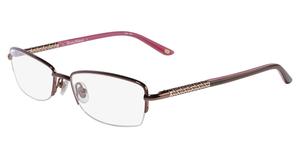 Tommy Bahama TB5009 Prescription Glasses